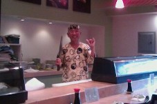sushi-chef2