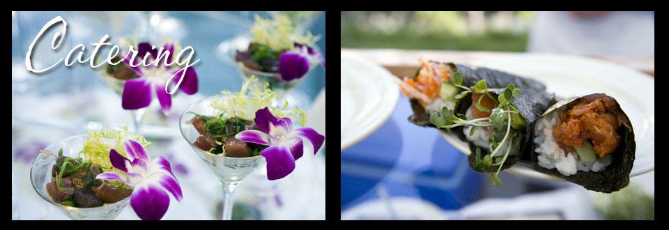 Natsunoya Tea House Banquet Room, Party   Honolulu ... on