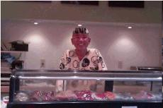 sushi-chef1